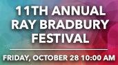 Ray-Bradbury-171x94 SCHOOL.jpg