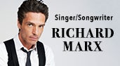 Richard-Marx-Ads-171x94.jpg