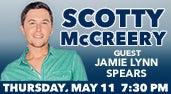 Scotty-McCreery-171x94.jpg