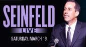 Seinfeld-171x94-Waukegan.jpg