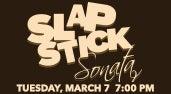 Slapstick-Sonata-171x94.jpg