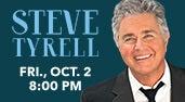 Steve-Tyrell-171x94.jpg