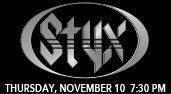 Styx-171x94.jpg