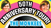 The Monkees 171x94.jpg
