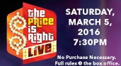The-Price-Is-Right-Live-171x94.jpg