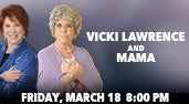 Vicki-Lawrence-and-Mama-Ads-171x94.jpg
