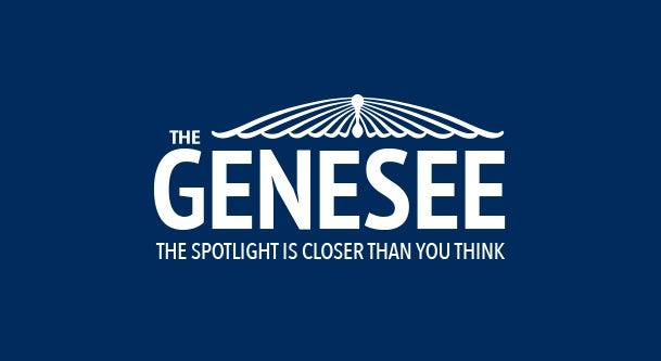 WDR-22012-Genesee-Logo-Resized-GENERAL.jpg