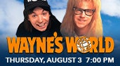 Wayne's-World-171x94.jpg