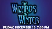 Wizards of Winter 171x94.jpg