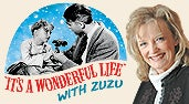 Wonderful-Life-with-Zuzu-171x94.jpg
