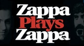 Zappa-171x94.jpg