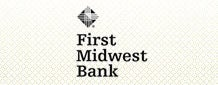footerlogo-firstmidwestbank.jpg