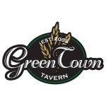 Green Town Tavern