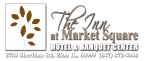 The Inn at Market Square Hotel & Banquet Center