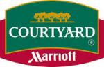 Courtyard Marriott Waukegan