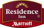 Residence Inn Waukegan/Gurnee