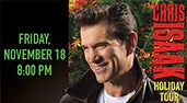 x-mas Chris-Isaak-171x94.jpg